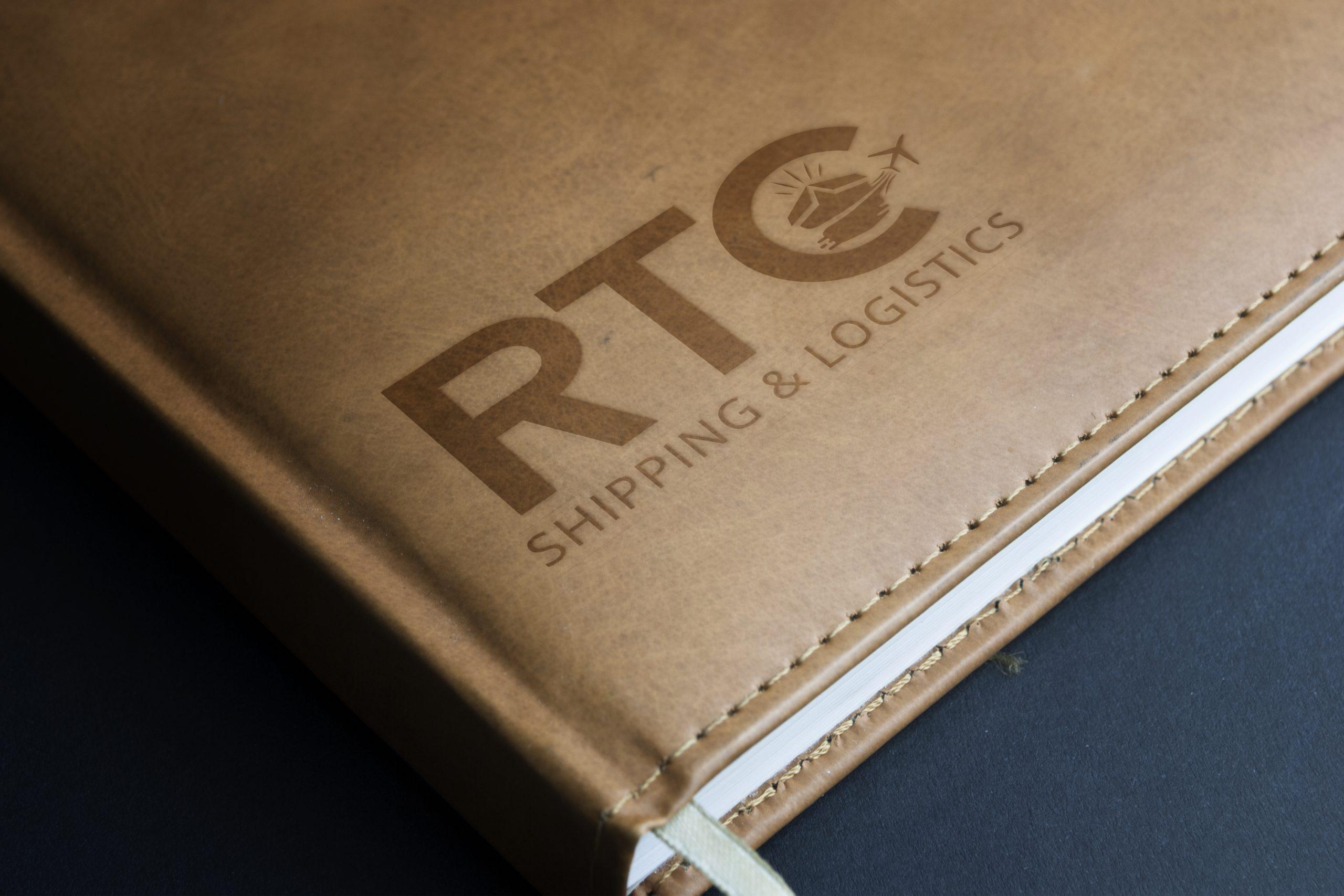 RTC Shipping