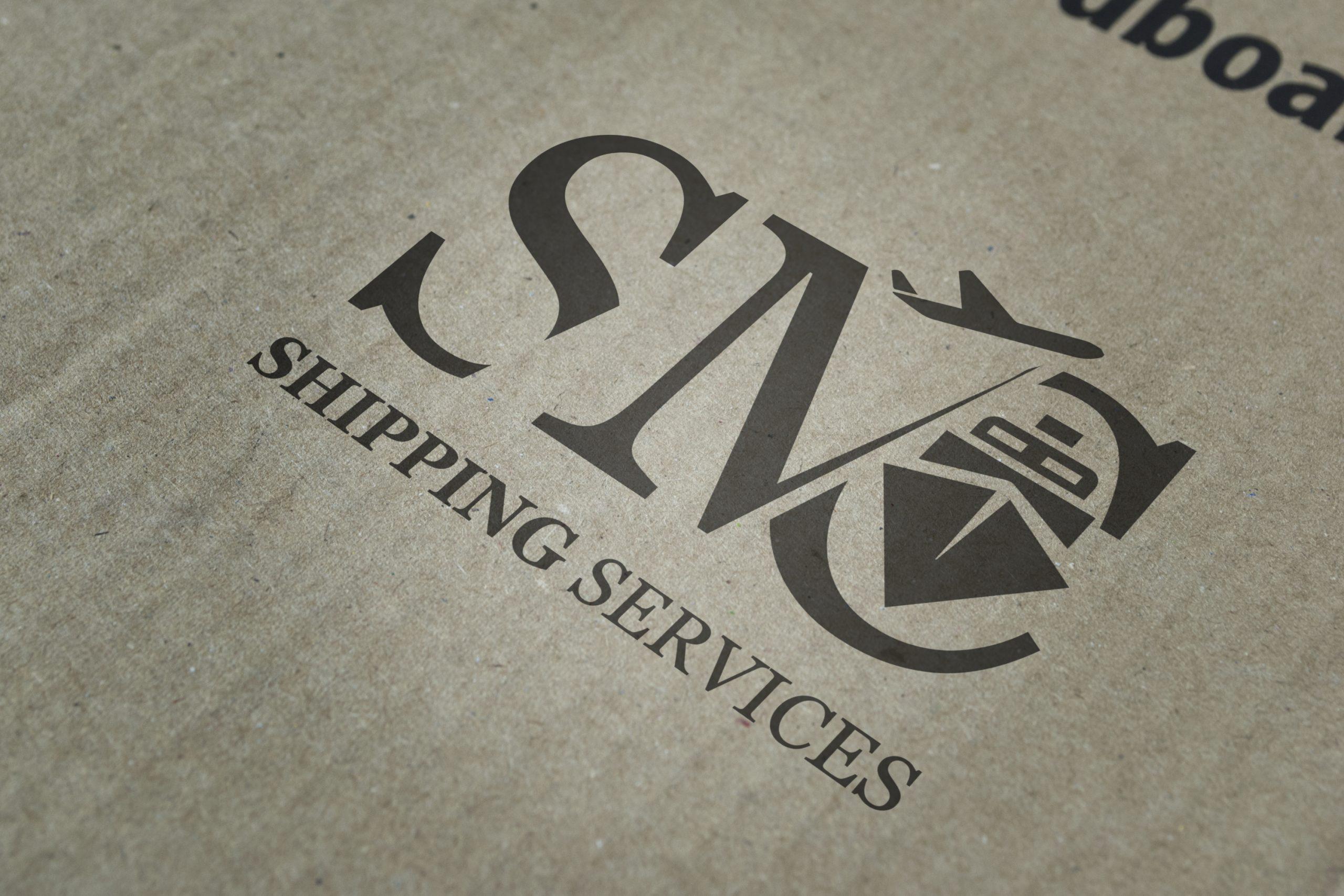 SMC Shipping